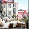 Photothèque : 96 balcons et bien plus d