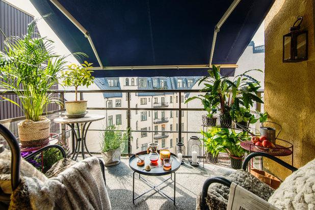 Stunning grandiose und romantische interieur design ideen for Interieur 607