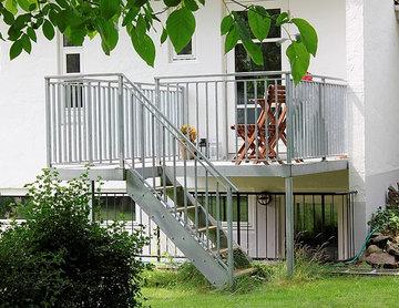 Skøn og lys villa midt i Farum