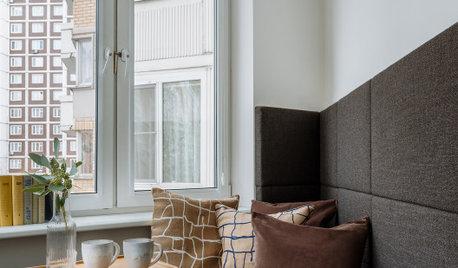 Просто фото: 30 идей для отделки балкона
