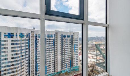 Приемка квартиры в новостройке: Чек-лист