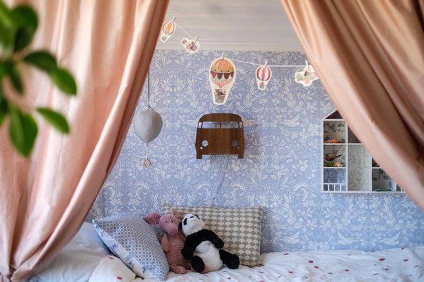 Country Bambini by whatdecoratesmyday