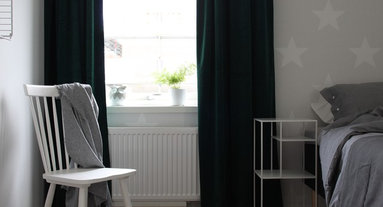 bromölla möbler gardiner