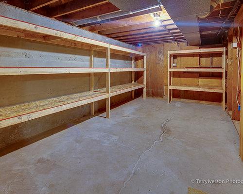 midcentury basement design ideas  pictures  remodel  u0026 decor