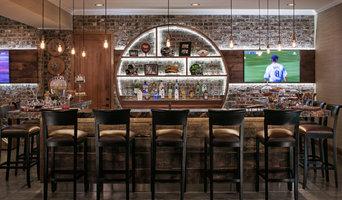 Best 25 Interior Designers And Decorators In Omaha Metro Area | Houzz