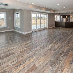 Flooring Options Under Pretty Best Flooring Best Tile For Ba T Floors