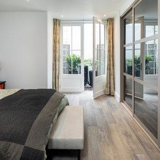 additional bedroom in basement