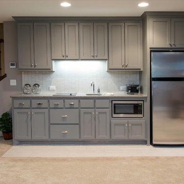 Architectural Designs Exclusive House Plan 73345HS