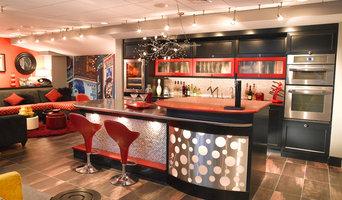 Best Universal Design in Lancaster | Houzz