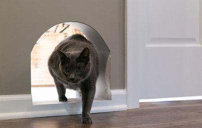 Mobili Per Gatti Ikea : Com è lurvig la nuova serie di ikea per animali