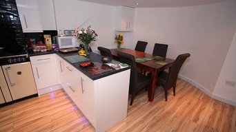 Basement Conversion in Meanwood