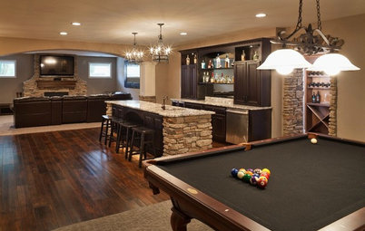 contractor tips finish your basement the right way basements how to get your basement lighting right