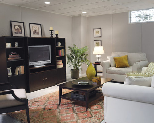 basement finishing ideas home design ideas pictures remodel and