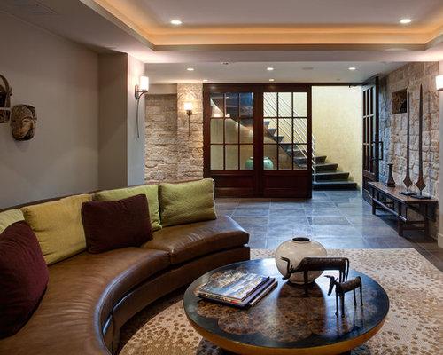 Walk Out Basement Door Home Design Ideas Pictures