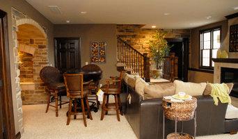 Best 15 Home Builders In Decatur, IL | Houzz