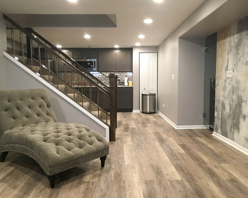 Basement Design Ideas Pictures Remodel Amp Decor With