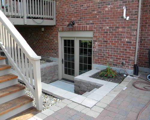 Basement Entrance Ideas Pictures Remodel And Decor