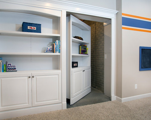 Furnace Room Ideas Pictures Remodel And Decor