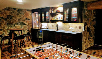 Best Kitchen And Bathroom Remodelers In Appleton WI Houzz - Bathroom remodel appleton wi