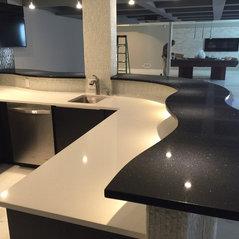 Max Interior Design And Management Inc Schaumburg Il