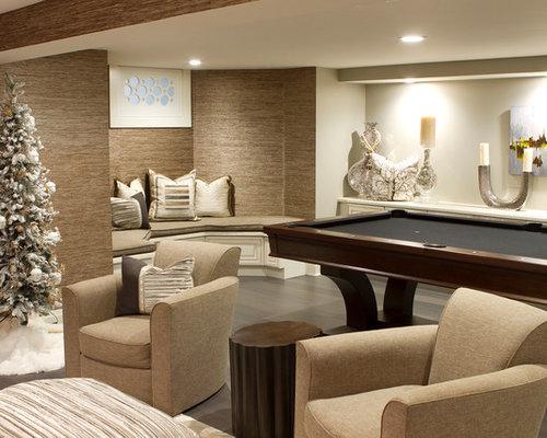 1 549 window treatment ideas basement design photos