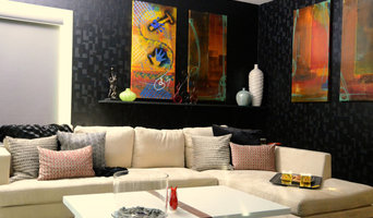 Best Interior Designers And Decorators In Hoboken NJ