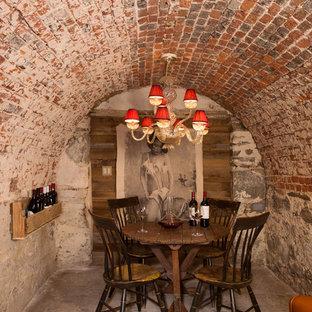 75 most popular small basement design ideas for 2019