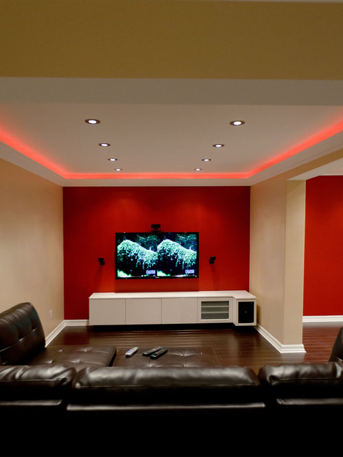 Basement Pull String Lights : Ceiling Recessed Lights Ideas, Pictures, Remodel and Decor