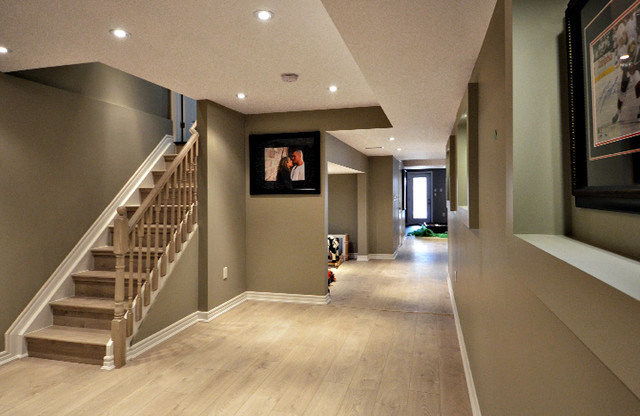 Am dolce vita designed like my staircase