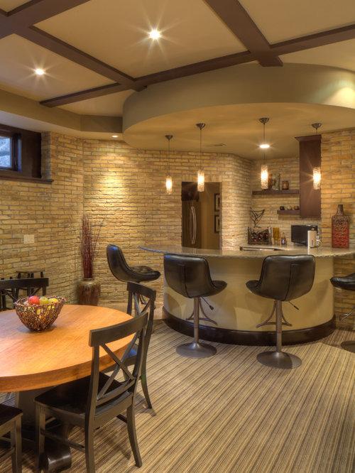 walk in pantry basement design ideas renovations photos