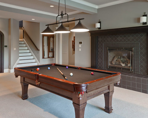 Pool Table Light Ideas pool table lamps lighting and ceiling fans pool table lamps photo 10 Saveemail