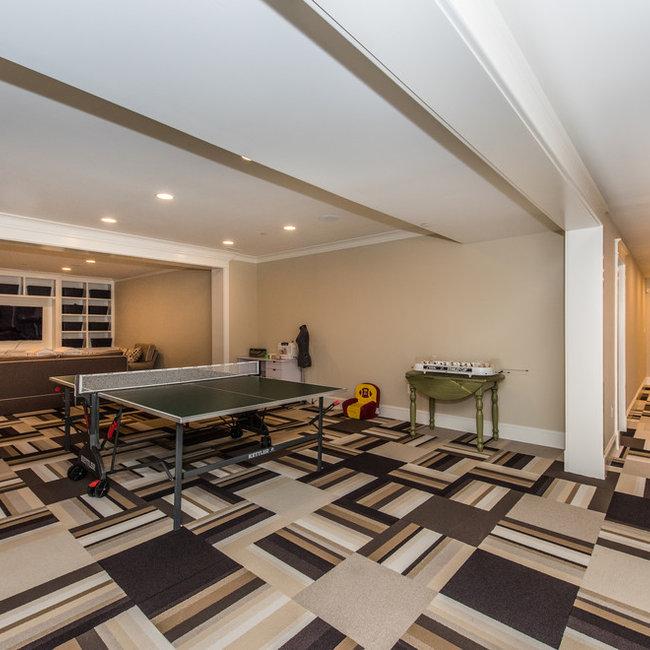 Werco Flooring Rockville Md Hardwood Flooring Dealers