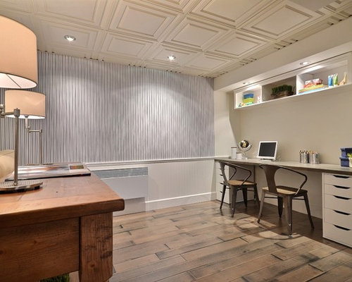 Drop ceilings in basements home design ideas pictures for Dropped ceiling kitchen ideas