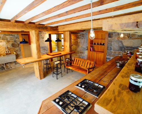 garage makeover basement design ideas renovations photos