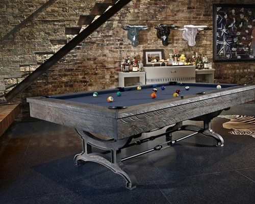 SaveEmail. Brunswick Current Line Of Pool Tables