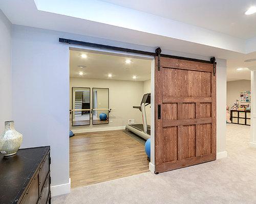 craftsman basement design ideas pictures remodel decor