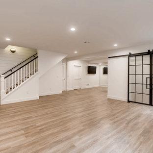Clayton Home Remodel