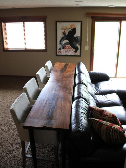 Basement Interior Design Ideas best 70 contemporary basement ideas & designs   houzz