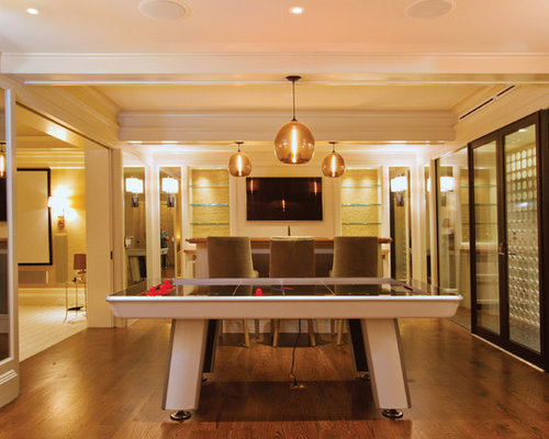 Low Ceiling Basement Ideas Pictures Remodel and Decor