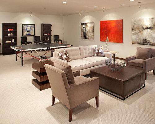 Best 70 Room Furniture Arranging Basement Ideas Remodeling