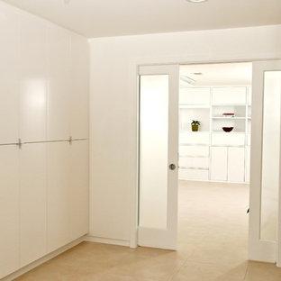 30 Trendy Basement Design Ideas Pictures Of Basement
