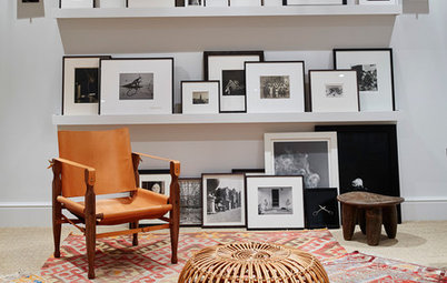 How to Declutter Digital and Printed Photos the Easy Way