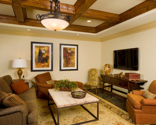 Houston basement design ideas pictures remodel decor for Houses in houston with basements