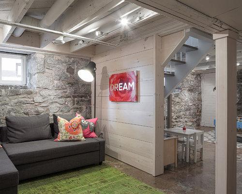 10 Best Midcentury Modern Home Design Ideas & Decoration Pictures ...