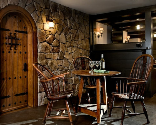 Dungeon Doors Home Design Ideas Pictures Remodel And Decor