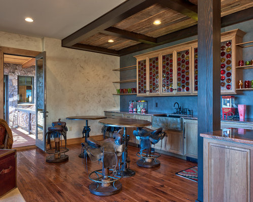 Saddle Stools Home Design Ideas Pictures Remodel And Decor
