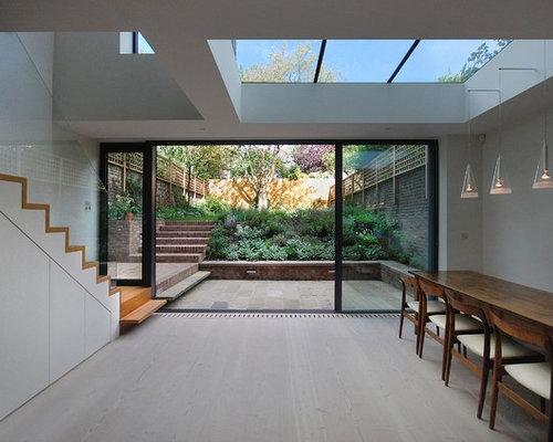 saveemail - Home Basement Designs
