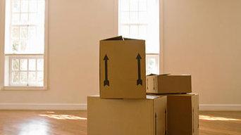 De - cluttering