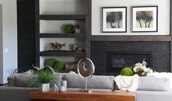 Designs in Grey