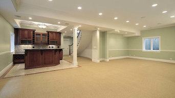 Drywall and Painting Contractor Jersey City NJ